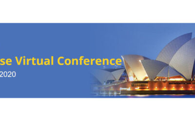 Siegware at the South Pacific Passive House Conference