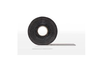 blaugelb Joint Sealing Tape